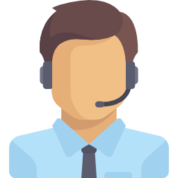 telemarketing for startups
