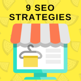 9 Most Effective On-Page SEO Techniques