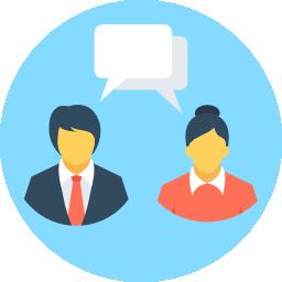 forums for startups
