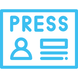 press releases for startups